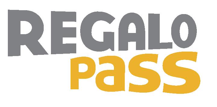 REGALO PASS_LOGO-2
