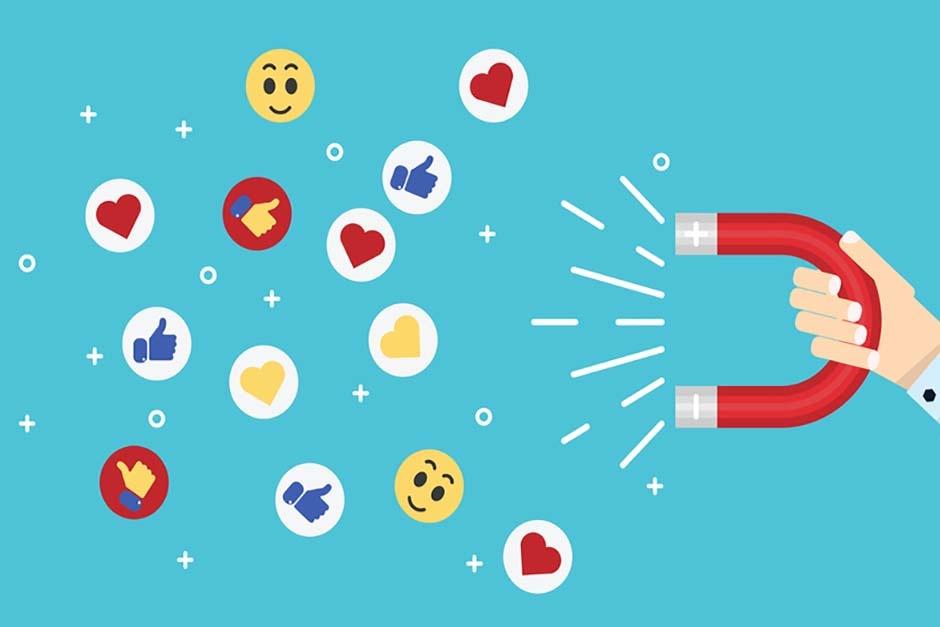 3 factores que influyen en la retención de clientes de Pymes