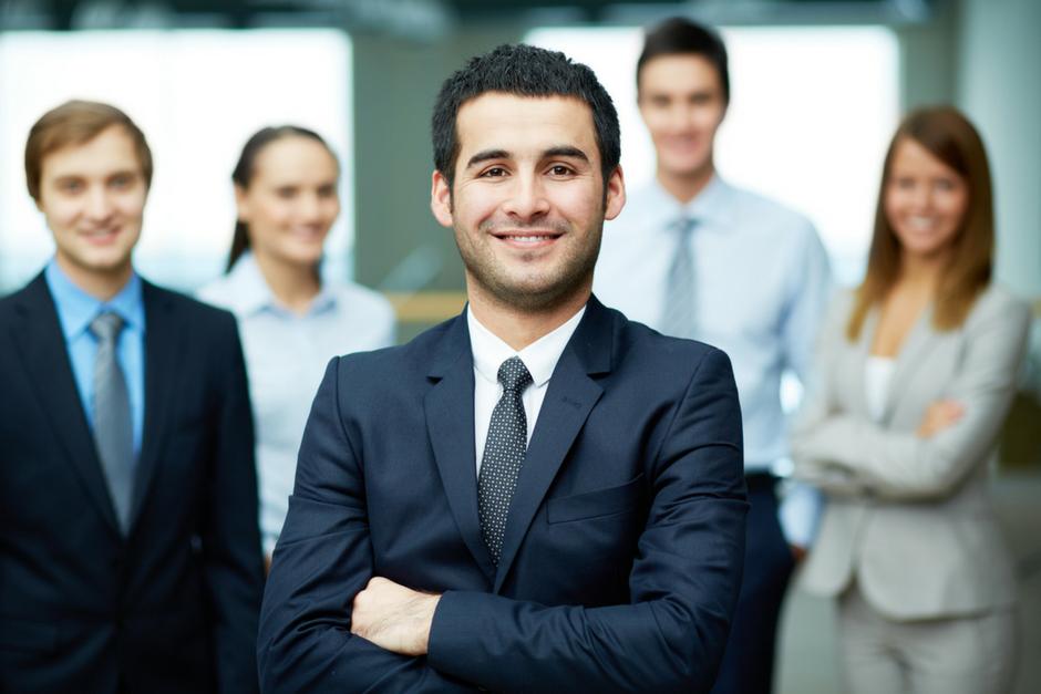 La contribución de programas de incentivos y recompensas para mejorar el clima laboral