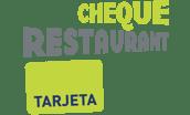 logo chr_tarjeta_300x182_2-2